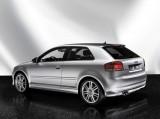 Audi S3 si S3 Sportback - Aditia S tronic2917