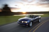 2010 Ford Mustang2867