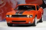 Dodge EV si Challenger - O infruntare decisiva2904