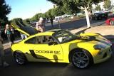 Dodge EV si Challenger - O infruntare decisiva2906