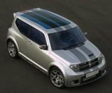 Chery si Chrysler - Proiect pus la coada2920