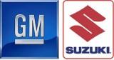 General Motors si Suzuki - O despartire temporara?2895