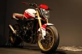 Fiat si Yamaha - Un ciclu complet2889