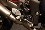 Fiat si Yamaha - Un ciclu complet2890