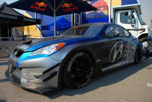 RMR Genesis Coupe - Dovedindu-si adevaratul potential!2887