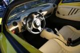 Dodge EV - Aparitie in public2865