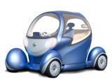 Nissan va vinde masini electrice fara baterii incluse2857