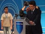 Fourmont: Daca situatia se va inrautati, unii dealeri Dacia s-ar putea sa inchida activitatea2842
