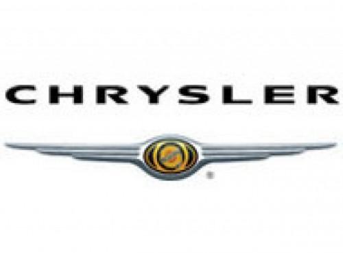 Land Rover si Chrysler conduc topul scaderilor2838
