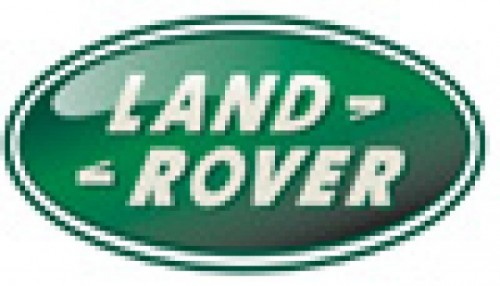 Land Rover si Chrysler conduc topul scaderilor2839