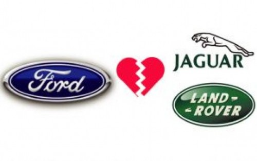 Land Rover si Chrysler conduc topul scaderilor2841