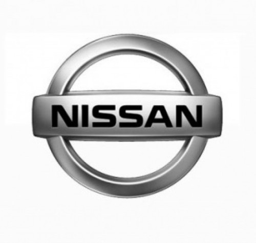 Nissan anunta noi scaderi ale productiei2835