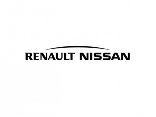 Renault scade productia pentru a reduce stocurile2833