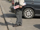 Inmatricularile de masini in Europa au scazut cu 14,5% in octombrie2831