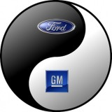 General Motors si Ford - Lovitura de gratie?2820