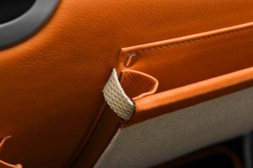 Hermes - De la Veyron la ForTwo2819
