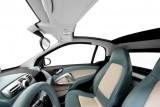 Hermes - De la Veyron la ForTwo2818