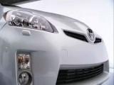 Toyota Prius in SUA - 2011 si nu 2010?2815