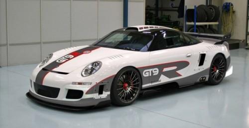 9ff + Porsche GT9R = 1120 de CP!2796