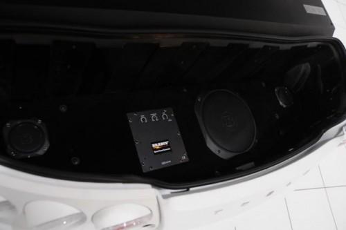 Brabus - Pregatita pentru Tesla!2795