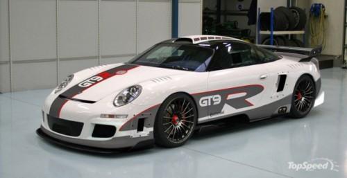 9ff GT9R2786