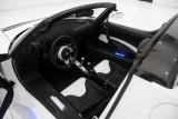 Tesla Roadster tunat de Brabus2783