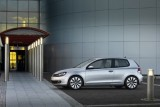 Volkswagen Golf VI a fost lansat oficial in Romania2778