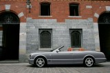 BENTLEY AZURE T2773