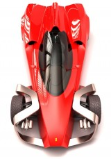 Ferrari Zobin - Un proiect intrigant2789