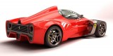 Ferrari Zobin - Un proiect intrigant2788