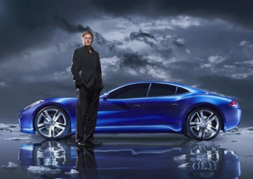 Fisker Automotive si Valmet Automotive - Un targ incheiat!2790