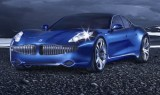 Fisker Automotive si Valmet Automotive - Un targ incheiat!2791
