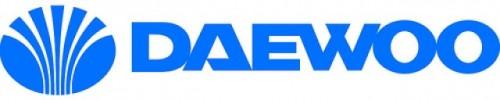 GM Daewoo intrerupe productia timp de 45 de zile2772