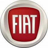 Fiat opreste productia din Italia cateva saptamani2769