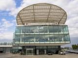 Automobile Bavaria Group prezinta Salonul BMW Auto Rulate in patru mari orase din tara2743
