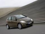 Bosch asigura parcarea in siguranta a autovehiculelor Mercedes-Benz din Clasa A si B2742