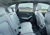 Noul Audi Q5: sportiv si flexibil2730
