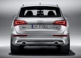 Noul Audi Q5: sportiv si flexibil2732