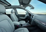 Noul Audi Q5: sportiv si flexibil2729