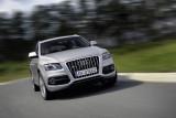 Noul Audi Q5: sportiv si flexibil2734