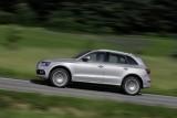 Noul Audi Q5: sportiv si flexibil2735