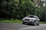 Noul Audi Q5: sportiv si flexibil2740