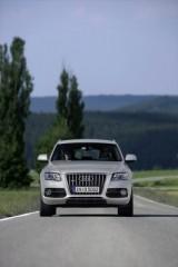 Noul Audi Q5: sportiv si flexibil2741