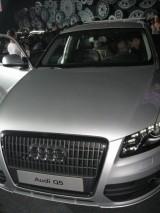 Lansare Audi Q5 Romania2716