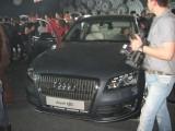 Lansare Audi Q5 Romania2718