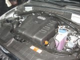 Lansare Audi Q5 Romania2713