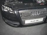 Lansare Audi Q5 Romania2720