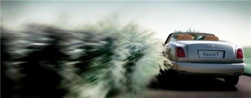 Bentley Azure T 500 de CP - Un nou clasic?2759