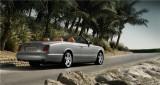 Bentley Azure T 500 de CP - Un nou clasic?2760