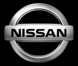 "Nissan ""Fara coliziuni"" - Un prototip promitator!2763"